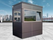 GUARD BOOTHS prices