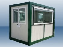 Container 200x300 prices