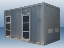Container 240x500x279 prices