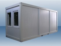 Container 243.8x605.8 prices