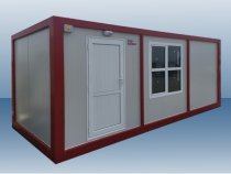 Container 5213 240x600 prices