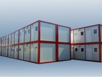 Container 1176m2 MB120 preise