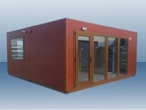 Container 500x500 MA103 preise