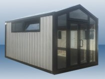 Office container 300x500 preise