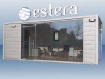 ESTERA Office prix