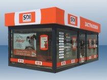 SH057 prices