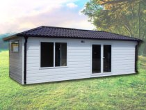 SUMMER HOUSE 300x800 №3424  prices