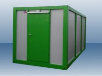 Storage 240x500 prices