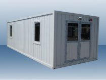 Storage 300x800sm. prices