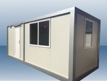 container 4909 240 x 600 prices