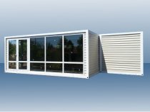 Container 600x900 MA115 preise