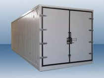 refrigerated containers 4 prices