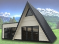 ALPINA Moveable house -8.jpg