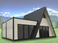 ALPINA Moveable house -9.jpg