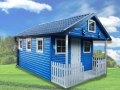 CLASSIC 2 Moveable house 300х600-12.jpg