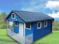 CLASSIC 2 Moveable house 300х600-13.jpg
