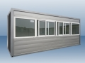 Comercial container 250x600x260 cm-3.JPG