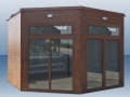 Comercial container 554x554x320cm-1.jpg