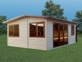 DELUXE Moveable house-8.jpg