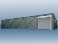 Modular container 120.5 m2 MA119-2.jpg