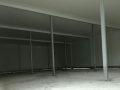 Modular container 120.5 m2 MA119-3.jpg