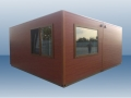 Modular container 500x500-5.jpg