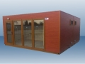 Modular container 500x500-6.jpg