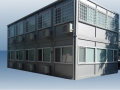 Modular container two floor MB121-1.jpg
