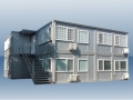 Modular container two floor MB121.jpg