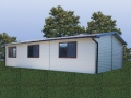 ROMANTIC modular house 600x900x260-10.jpg