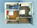 SPECIAL Moveable house 143м2-9.jpg