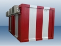 Technical container 300x400sm.-7.jpg