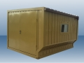 Technical container 310x340cm-4.jpg