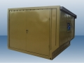 Technical container 310x340cm-5.jpg