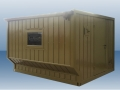 Technical container 310x340cm-6.jpg