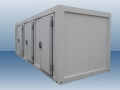 refrigerated containers 3-11.jpg
