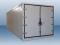 refrigerated containers 4-12.jpg
