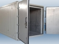 refrigerated containers 4-13.jpg