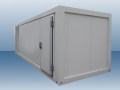 refrigerated containers 5-12.jpg