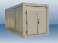 refrigerated containers 6-12.jpg