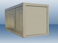 refrigerated containers 6-13.jpg
