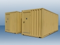 sanitary - containers-4.jpg