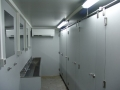 sanitary - containers-6.jpg
