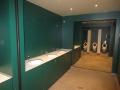 sanitarycabins280x650-2.JPG